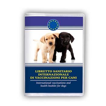 ZEP_PRO_041600-Porta-libretto-vaccin-cane.jpg
