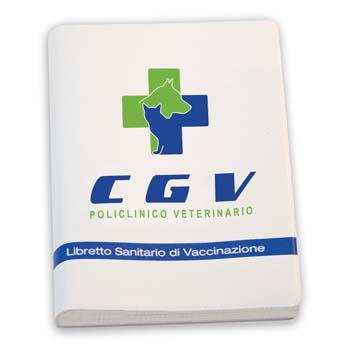 ZEP_PRO_041601-Porta-libretto-vaccin-cane.jpg