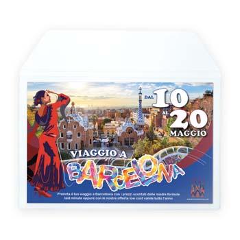 ZEP_PRO_BA501-Porta-biglietto-aereo-patella.jpg