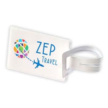 ZEP_PRO_NB116-porta-nome-bagag-pvc-tasca-card.jpg