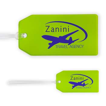 ZEP_PRO_NB230-porta-nome-bagaglio-tasca-card.jpg