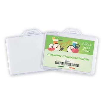 ZEP_PRO_PO600-busta-porta-badge.jpg