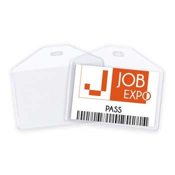ZEP_PRO_PO615-busta-porta-badge.jpg